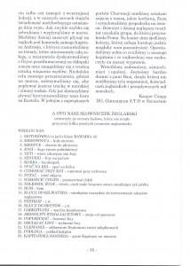 Kopia zż22 str15