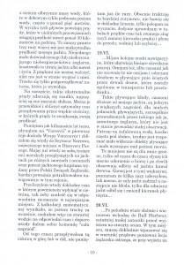 ZŻ 20 str 10
