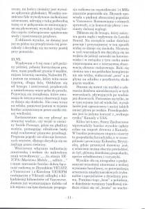 ZŻ 20 str 11