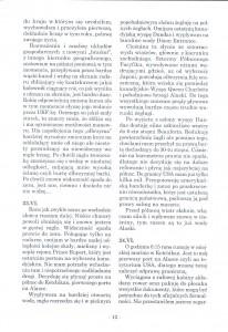 ZŻ 20 str 12