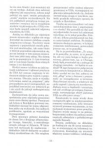 ZŻ 20 str 13