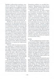 ZŻ 20 str 14