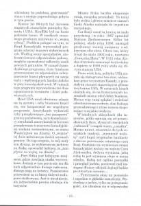 ZŻ 20 str 15