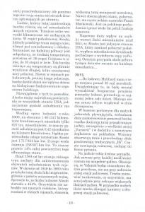 ZŻ 20 str 16