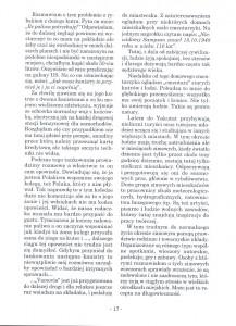 ZŻ 20 str 17