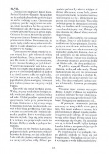ZŻ 20 str 18