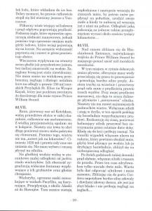 ZŻ 20 str 19