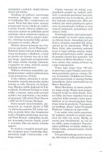 ZŻ 20 str 2