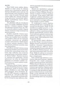 ZŻ 20 str 20