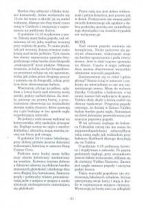 ZŻ 20 str 21