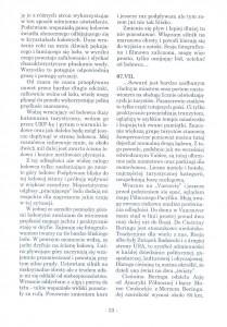 ZŻ 20 str 23