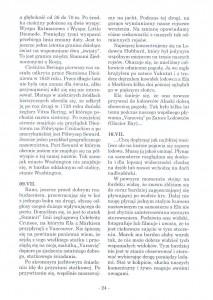 ZŻ 20 str 24