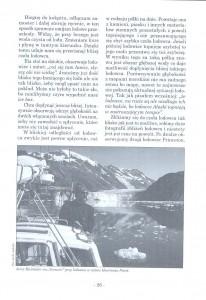 ZŻ 20 str 26