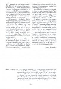 ZŻ 20 str 27