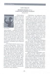 ZŻ 20 str 28