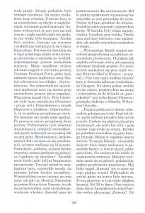 ZŻ 20 str 29