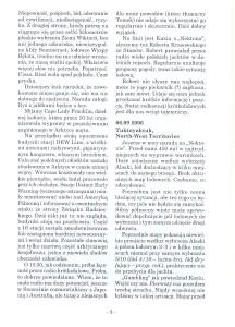 ZŻ 20 str 3