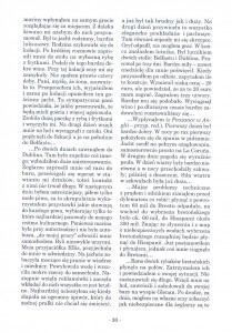 ZŻ 20 str 30