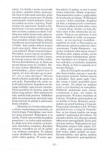 ZŻ 20 str 31