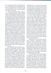 ZŻ 20 str 32