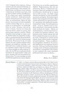 ZŻ 20 str 33