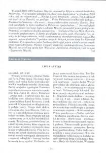 ZŻ 20 str 34
