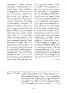 ZŻ 20 str 35