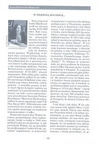 ZŻ 20 str 36