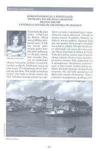 ZŻ 20 str 38