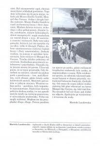 ZŻ 20 str 39