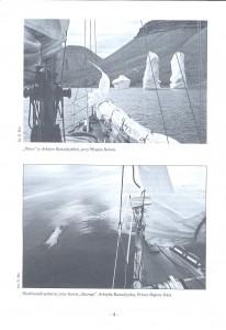 ZŻ 20 str 4