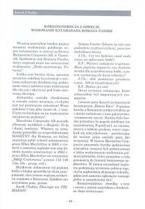 ZŻ 20 str 40