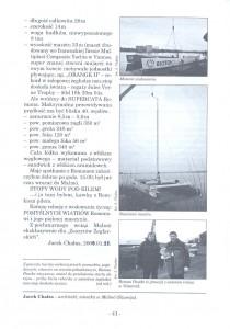 ZŻ 20 str 41