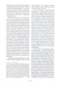 ZŻ 20 str 43