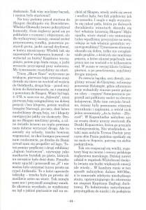 ZŻ 20 str 44