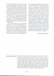 ZŻ 20 str 45