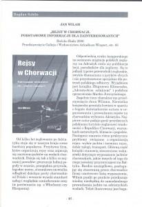 ZŻ 20 str 46