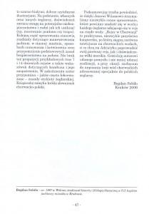 ZŻ 20 str 47