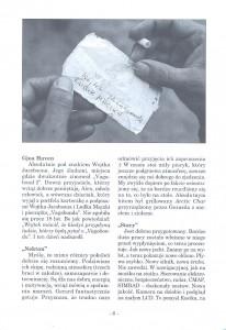 ZŻ 20 str 6
