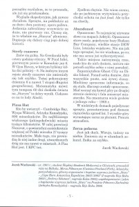 ZŻ 20 str 7