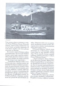 ZŻ 20 str 9