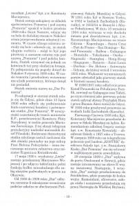 ZŻ 21 str 10