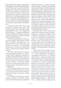 ZŻ 21 str 11