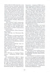 ZŻ 21 str 12