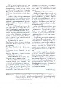 ZŻ 21 str 13