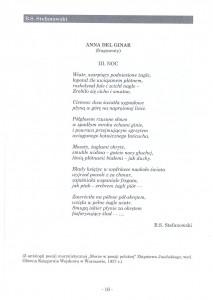 ZŻ 21 str 16