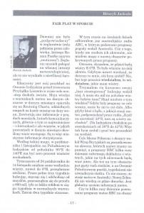 ZŻ 21 str 17