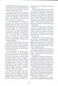 ZŻ 21 str 18