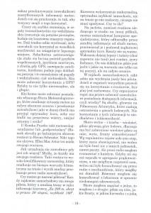 ZŻ 21 str 19