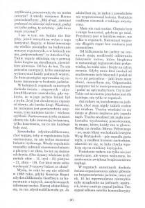 ZŻ 21 str 20